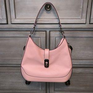 Coach Hobo/Shoulder Bag